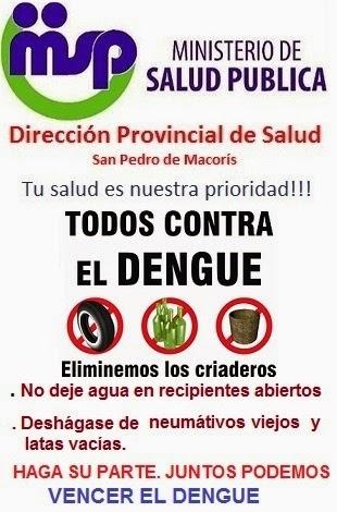 Provincial de Salud