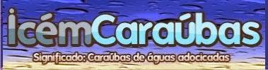Blog Icem Caraubas