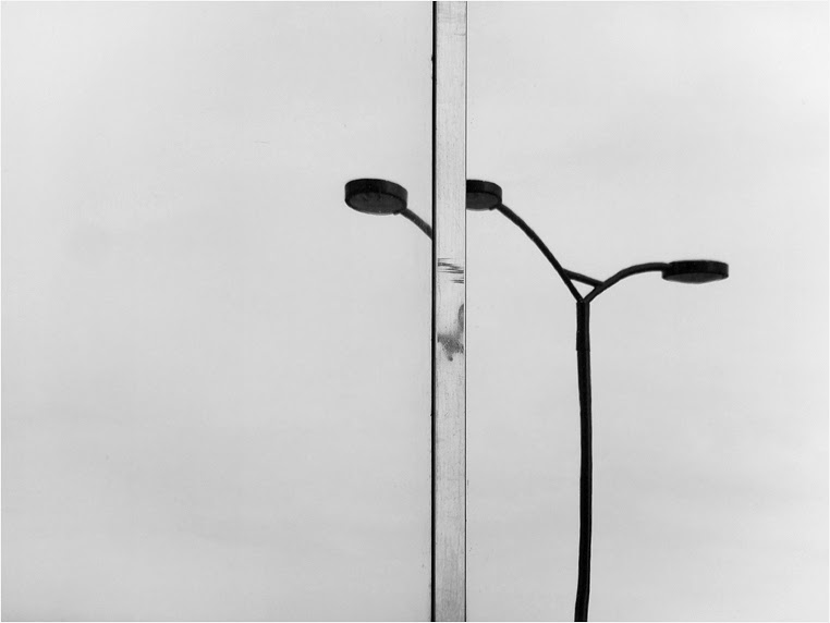 Compact Camera, Best Photo of the Day in Emphoka by Neil Johansson, Fujifilm FinePix F770EXR, https://flic.kr/p/kSQG2j