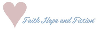 www.faithhopeandfiction.com