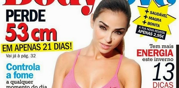 http://glamorousmagazines.blogspot.com/2014/11/vanessa-martins-body-look-portugal.html