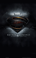 Batman V Superman Dawn Of Justice (25-03-2016)