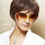 Archana Sharma Hot Stills shanthi movie