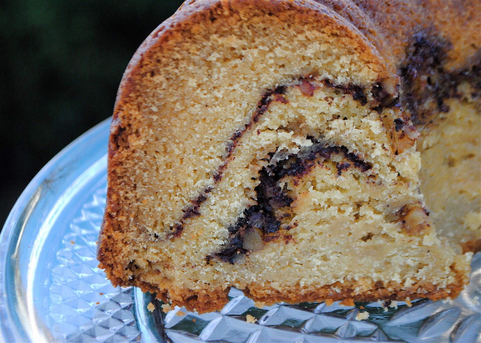%name Cardamom Coffee Cake Cardamom Orange Coffee Cake Recipe Barbara Bakes