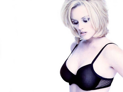 Jenny McCarthy Hot Wallpaper