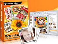 Free Download Photo Collage Max 2.1.9.2 with Patch Full Version