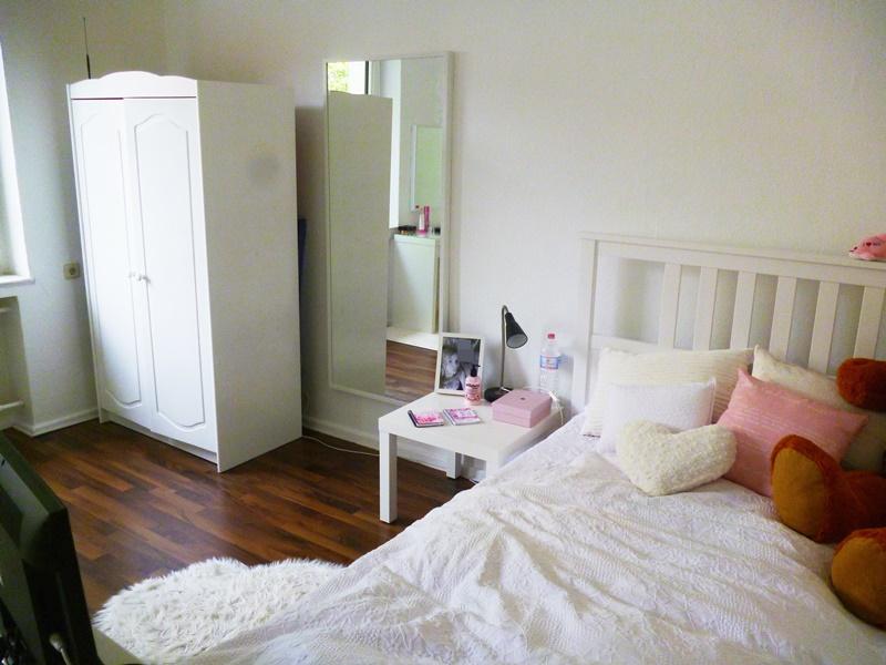 adorable fashion lifestyle egal wie oft ich fliege ich komme dem himmel nicht n her. Black Bedroom Furniture Sets. Home Design Ideas