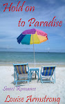 Romantic Adventure: Click Cover to go to Amazon