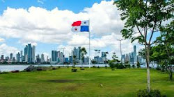 Foro Latinoamericano en Panamá