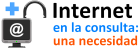Internet en la consulta