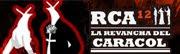 #RCA14