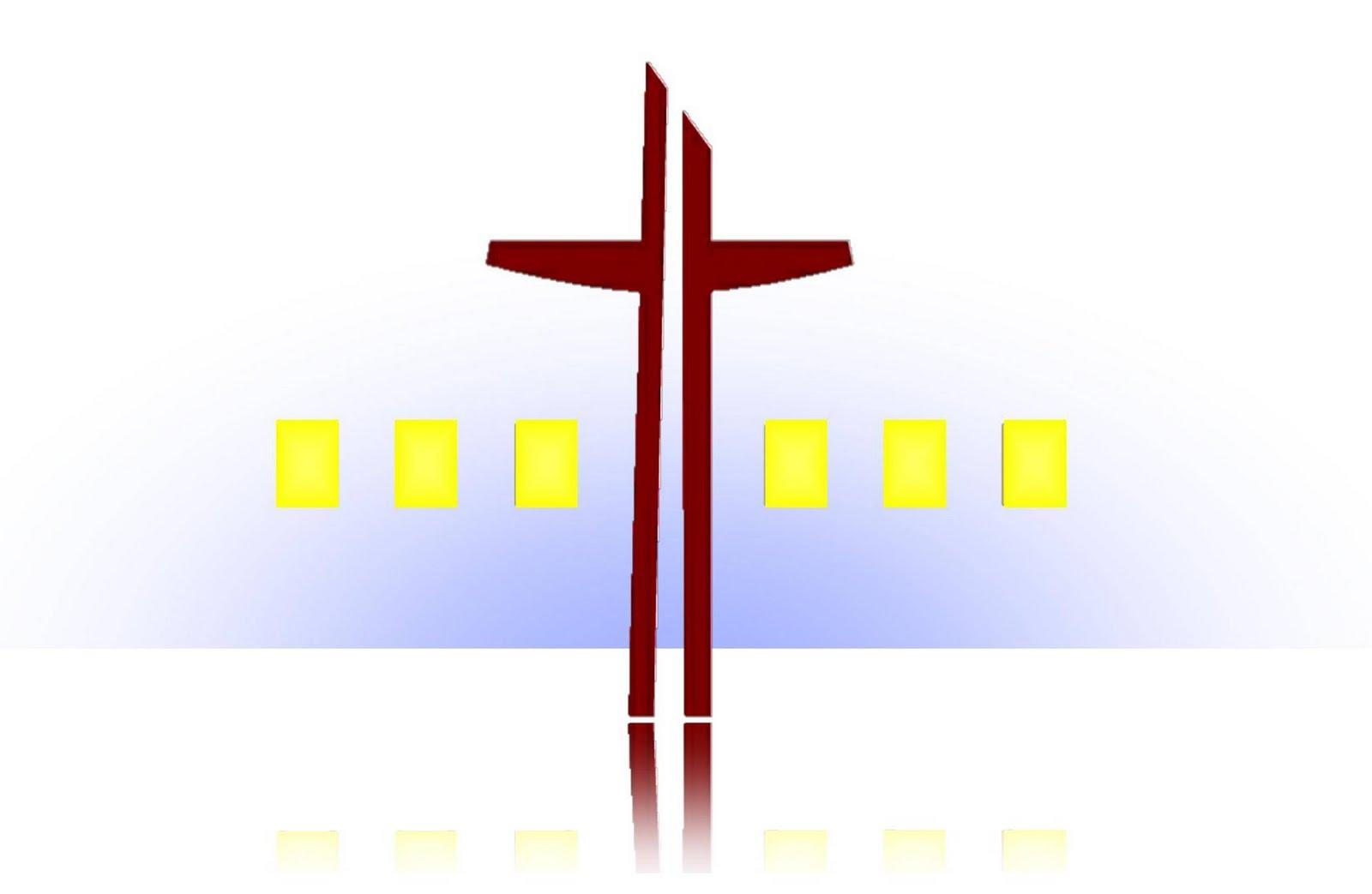 church logo cross displaying 15 images for church logo cross toolbar