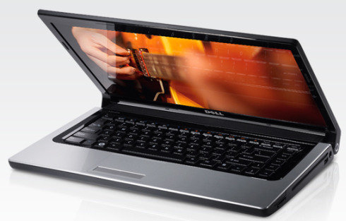 Dell Laptops in Pakistan
