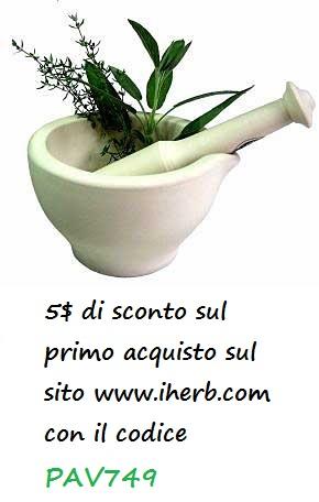 www.iherb.com