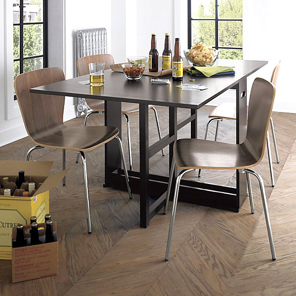 20 Cool Kitchen Table And Chair Sets For Your Modern Home  : sweet2Bkitchen2Btables2Band2Bchairs17 from decorateinteriorhome.blogspot.com size 600 x 600 jpeg 96kB