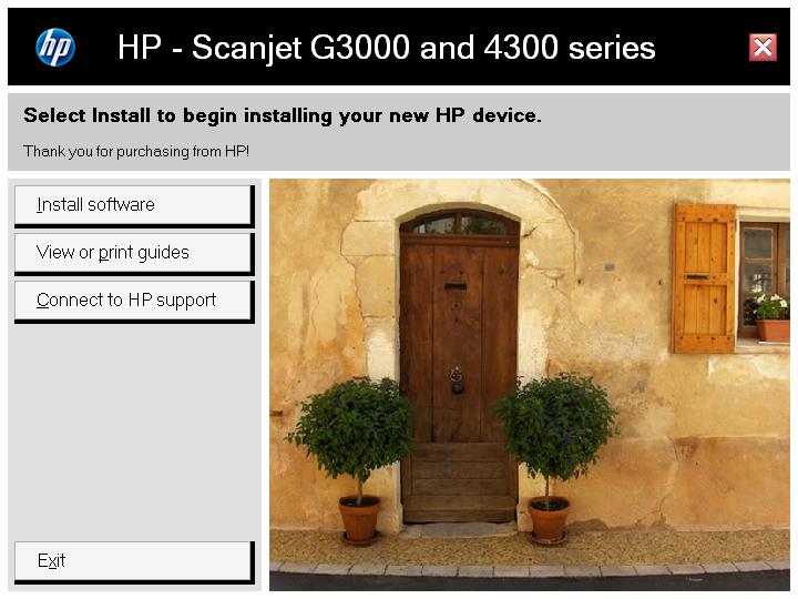 Hp Scanjet G3010 Driver Download Windows 10