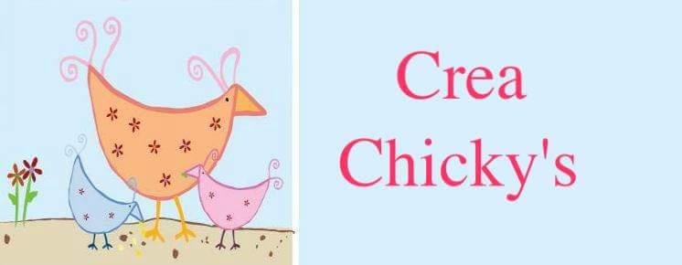 Crea Chicky's