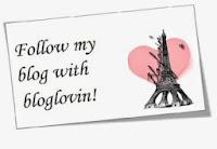 http://www.bloglovin.com/blog/5622351/bizsumania