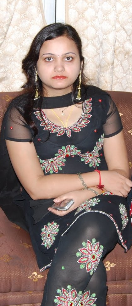 hot nri girls