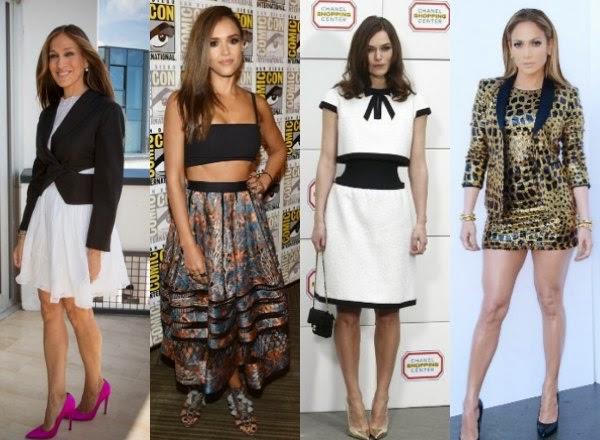 http://lookandfashion.hola.com/yo-no-me-aburro/2014/12/las-10-actrices-mas-originales-de-2014/