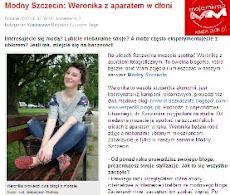 Moje Miasto Szczecin