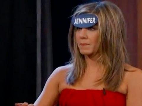 H-Jennifer-Aniston-erikse--mpinelikia-se-ekpomph-sta-ellhnika