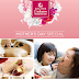Mother's Day at Solaire: Choose from discounted room packages and dinner set menu