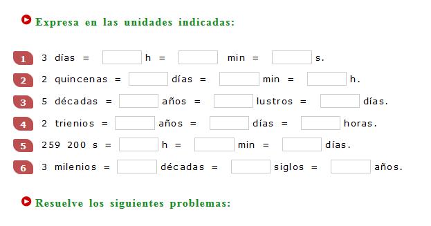 http://www.vitutor.com/di/m/medidas_tiempo_e.html