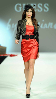 Guess2_by_Marciano_FW2012