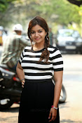 Colors Swathi Cute Photos Gallery-thumbnail-30