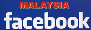 Keburukan Facebook Tidak Akan Disekat,Facebook Tidak Akan Disekat,Facebook Semakin Tidak Sesuai Pengguna bawah Umur,