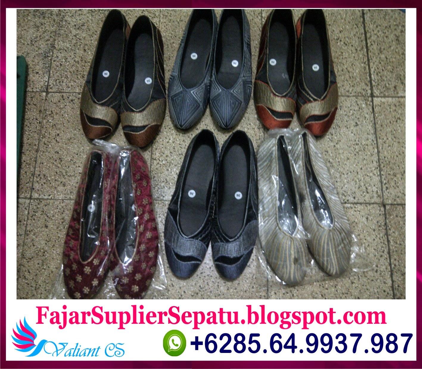 Sepatu Bordir Murah, Jual Sepatu Wanita Ukuran Besar, Model Sepatu Wanita 2014, +62.8564.993.7987
