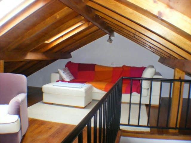 http://www.lardocelar.com/imobiliario/imovel_detalhes.jsp?pesq=7&id=3066343