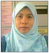 Pn. Rosida Bt Abdul Shukor