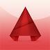 AutoCAD 2016 Full Patch Terbaru Gratis