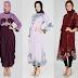 Belanja Baju Muslim Terbaru