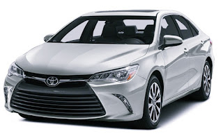 2017 Toyota Camry Hybrid LE Specs,Features and Price Release Date