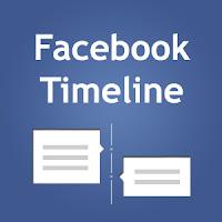 Cara Mengembalikan Tampilan Facebook Seperti Semula