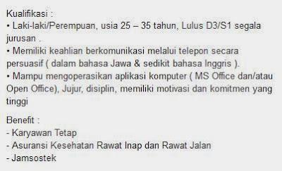 lowongan-kerja-terbaru-surabaya-jawa-timur-2014
