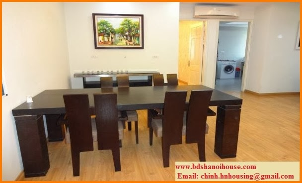 apartment for rent in hanoi cheap 3 bedroom apartment for rent in ba