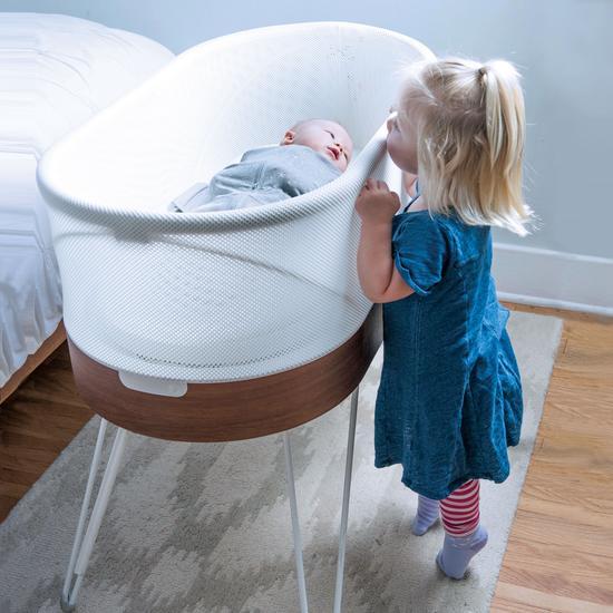 SNOO - Happiest Baby Bassinets