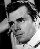 "Bogarde, en "" La Victima, Accidente, El Sirviente """