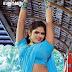 Mallu Serial Actress Sajitha Betti Sexy photos
