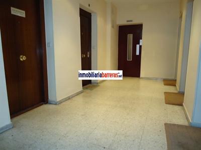 Pisos viviendas y apartamentos de bancos y embargos apartamento de banco en venta en - Pisos de bancos en madrid ...