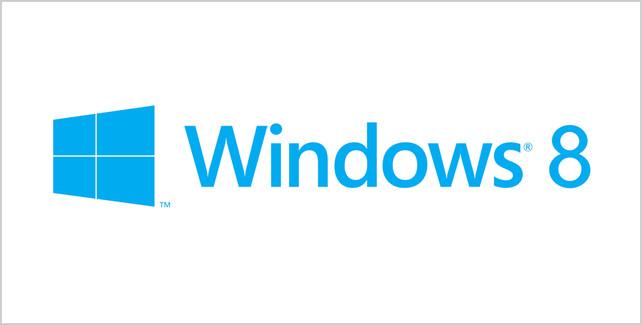 activate windows 8 build 9200 free
