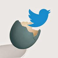 Twitter snark
