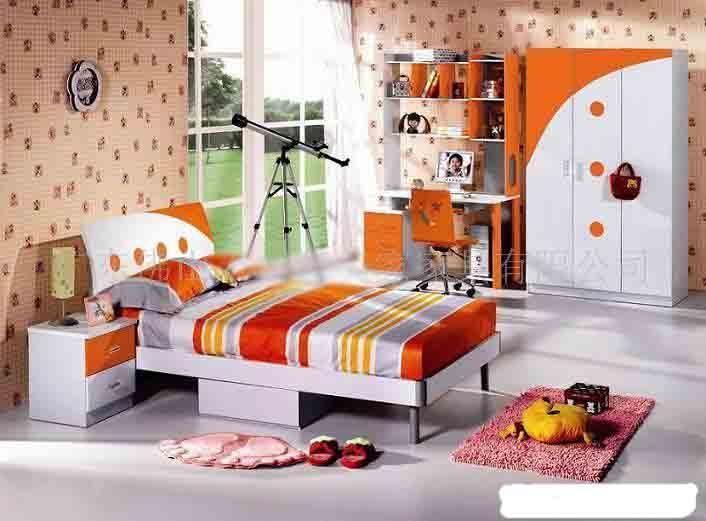 Furniture karezma for Decoraciones para piezas