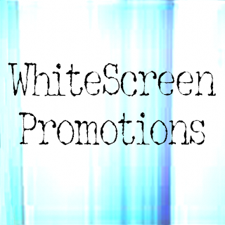WhiteScreen Promotions