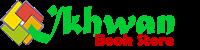 Toko Buku Ikhwan