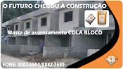 COLA BLOCO